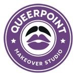 Queerpoint